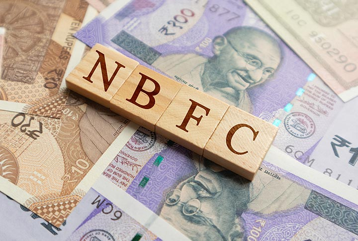 NBFC & Finance